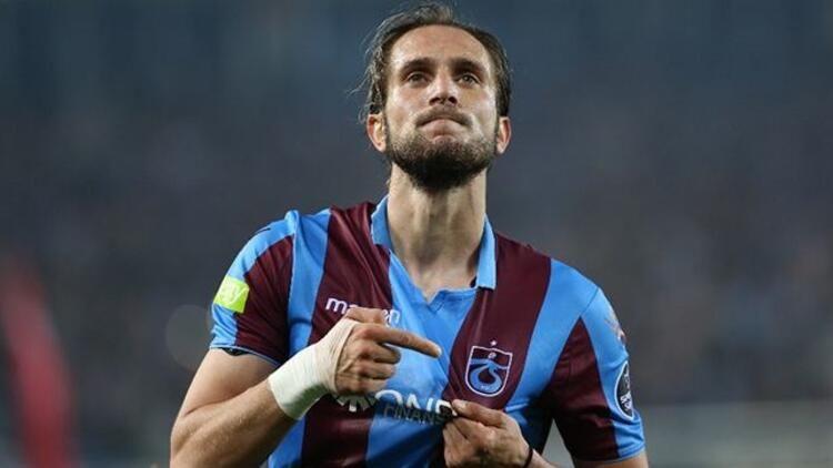 Lille, Trabzonspor'a yaptığı teklifi yükseltti - Page 2