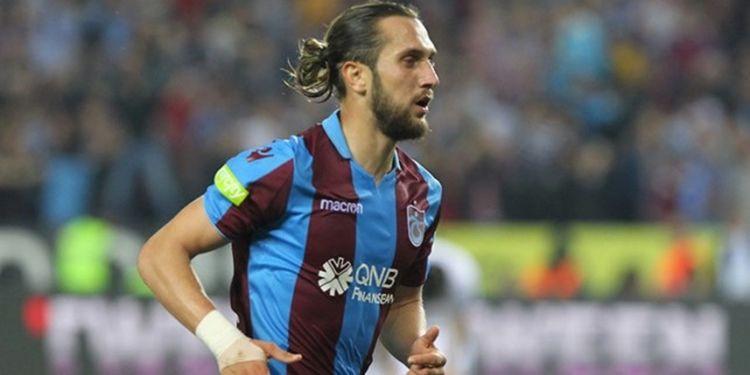 Lille, Trabzonspor'a yaptığı teklifi yükseltti - Page 3