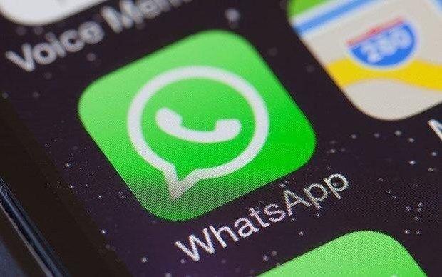 WhatsApp'ta Hızlı Düzenleme Kısayolu nedir, nasıl kullanılır? - Page 1