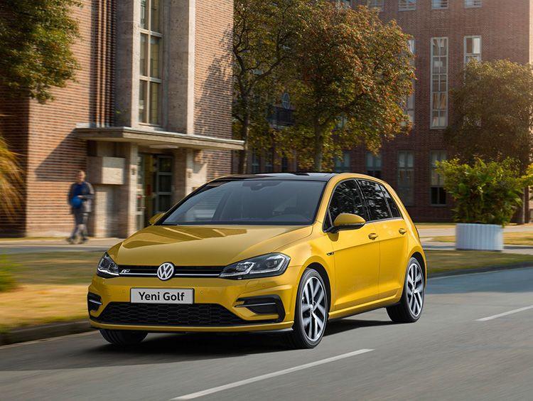 Volkswagen kararını verdi - Page 4