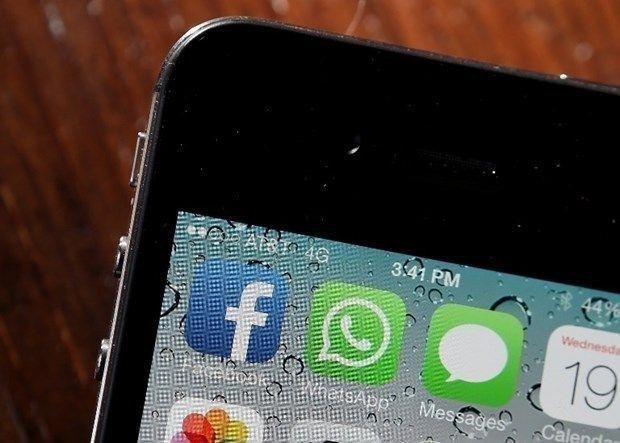 WhatsApp'ta Hızlı Düzenleme Kısayolu nedir, nasıl kullanılır? - Page 4