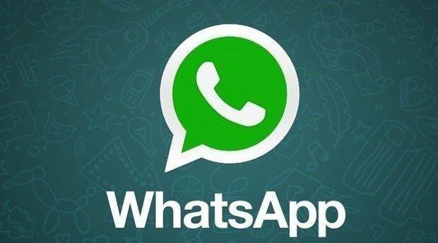 WhatsApp'ta Hızlı Düzenleme Kısayolu nedir, nasıl kullanılır? - Page 3