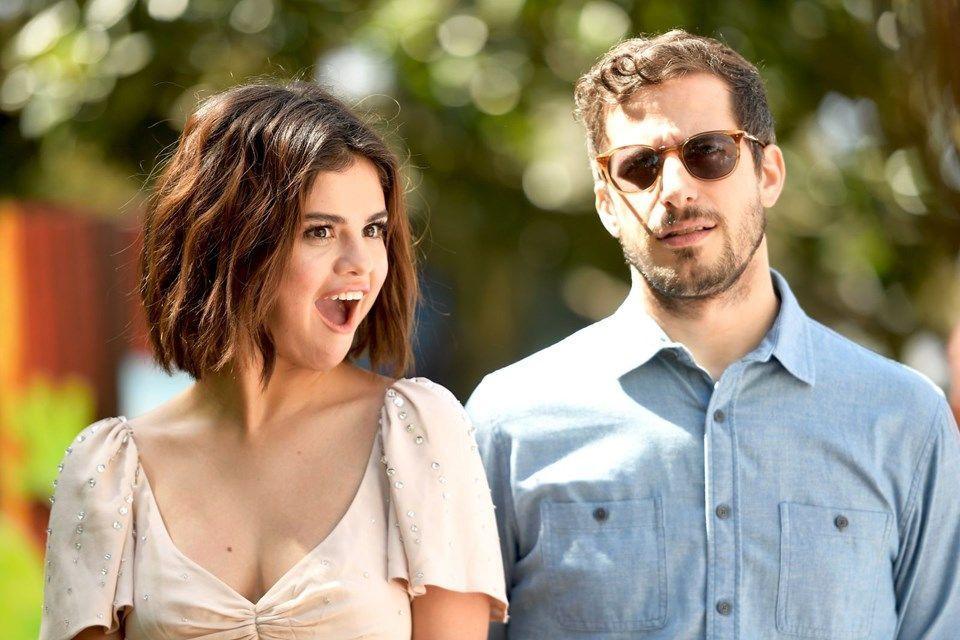 Selena Gomez de ticarete atılıyor! Kendi markasını kuruyor - Sayfa 3