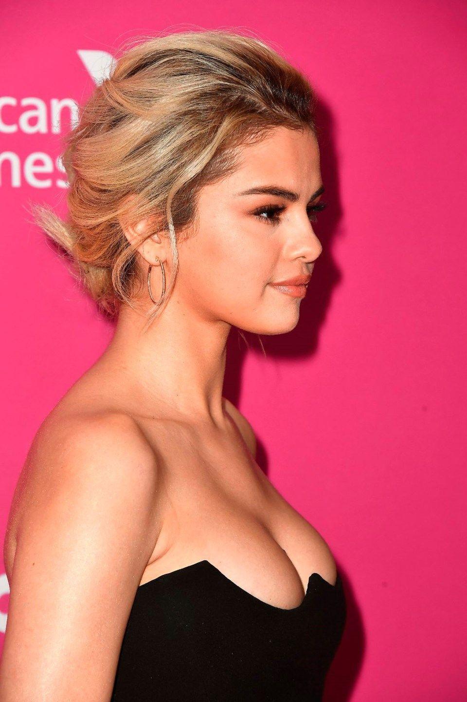 Selena Gomez de ticarete atılıyor! Kendi markasını kuruyor - Sayfa 4
