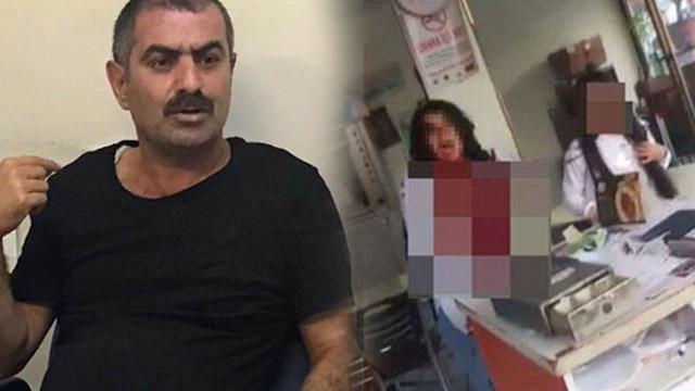 Katilin Emine Bulut'a attığı son mesaj ortaya çıktı