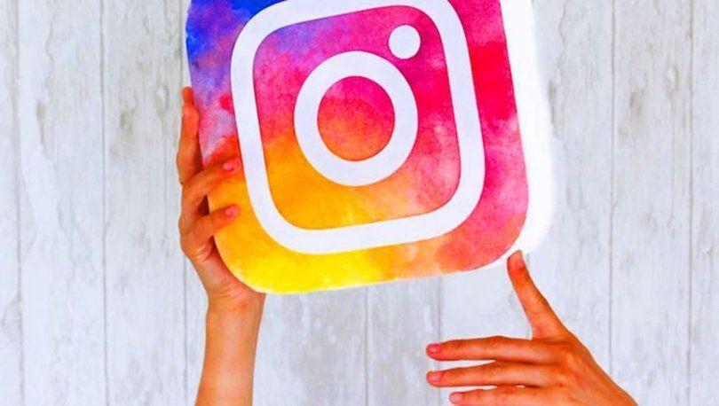 Instagram değişikliğe gidiyor - Sayfa 3