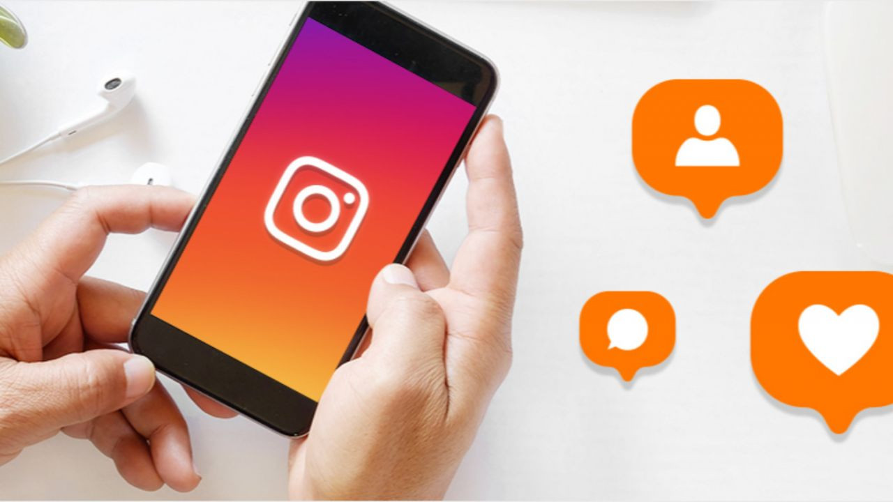 Instagram değişikliğe gidiyor - Sayfa 2