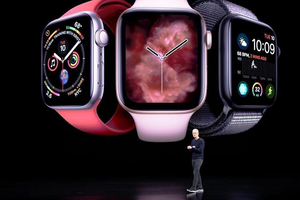 İşte Apple'ın yeni telefonu iPhone 11 - Sayfa 3
