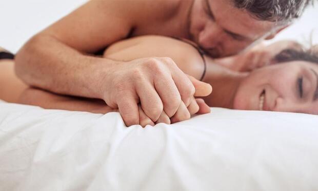 Erkeklerin cinsel ilişkiye hayır demesinin ilginç nedenleri - Sayfa 4