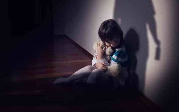 23 çocuğa cinsel istismarda bulunmuştu! Ceza evinde öldürüldü - Sayfa 4