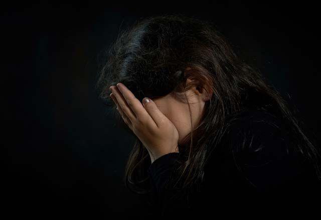 23 çocuğa cinsel istismarda bulunmuştu! Ceza evinde öldürüldü - Sayfa 2