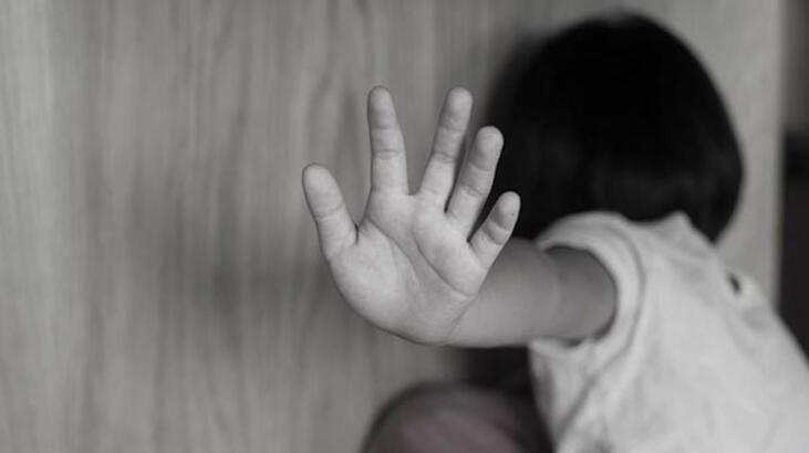 23 çocuğa cinsel istismarda bulunmuştu! Ceza evinde öldürüldü - Sayfa 1