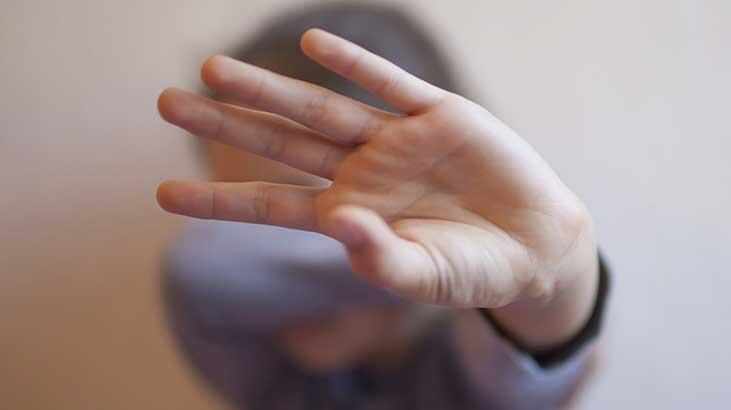 Baba ikiz kızlarına cinsel istismarda bulundu! - Sayfa 2