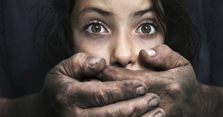 Baba ikiz kızlarına cinsel istismarda bulundu! - Sayfa 3