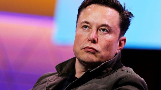 Musk, Mars'ta koloni kurmak için nelerin gerektiğini açıkladı - Sayfa 4