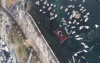 Mustafa Kemal Atatürk tüm yurtta yapılan törenlerle anıldı - Sayfa 2