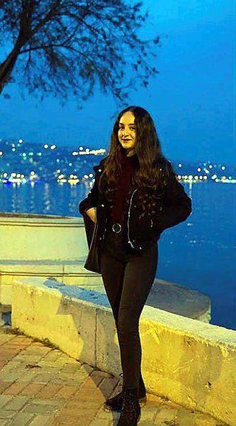 Güleda Cankel cinayetinde zanlının ifadesi ortaya çıktı! - Sayfa 4