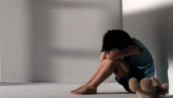 Baktığı çocuğa tecavüz edip çocuğunu doğurdu - Sayfa 2