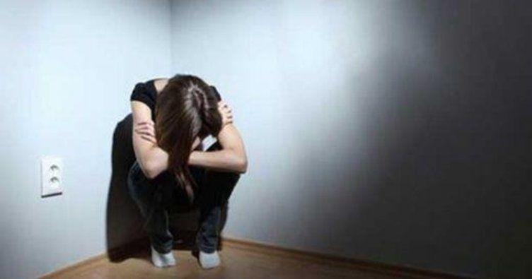 Baktığı çocuğa tecavüz edip çocuğunu doğurdu - Sayfa 1