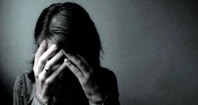 Baba ve oğlu 10 yıl boyunca genç kızlara tecavüz etti - Sayfa 1