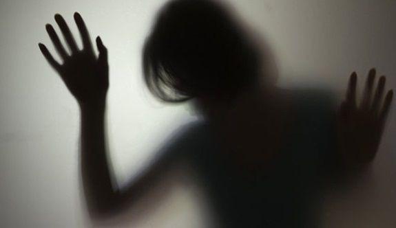 Baba ve oğlu 10 yıl boyunca genç kızlara tecavüz etti - Sayfa 2