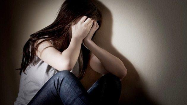 Baba ve oğlu 10 yıl boyunca genç kızlara tecavüz etti - Sayfa 4