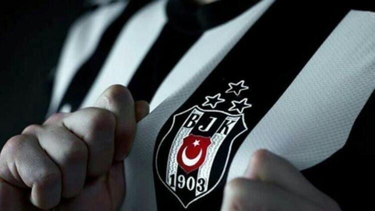 Beşiktaş'ın toplam borcu açıklandı - Sayfa 1