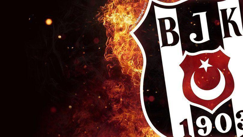 Beşiktaş'ın toplam borcu açıklandı - Sayfa 2
