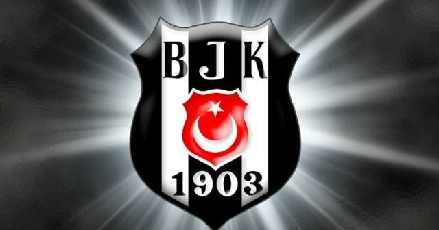 Beşiktaş'ın toplam borcu açıklandı - Sayfa 3