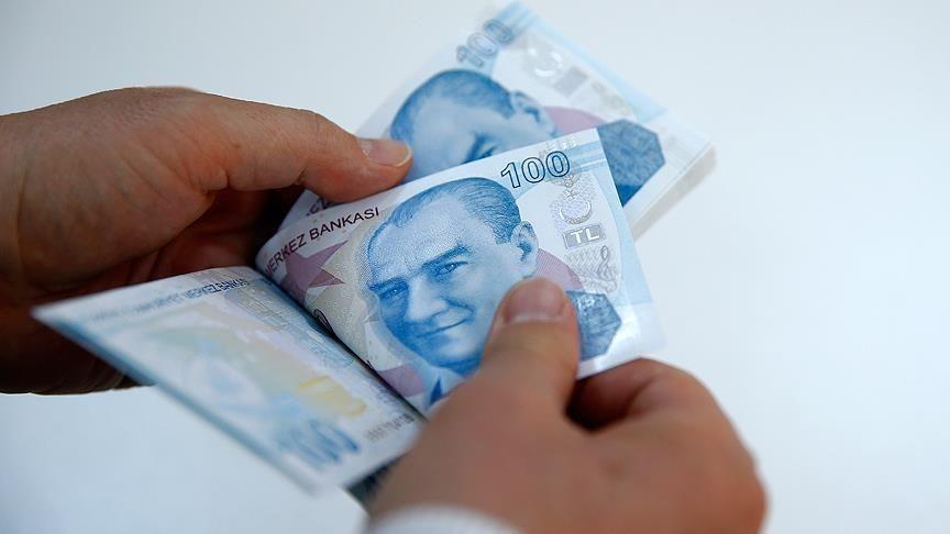 KYK borçlarına yapılandırma yolda! - Sayfa 2