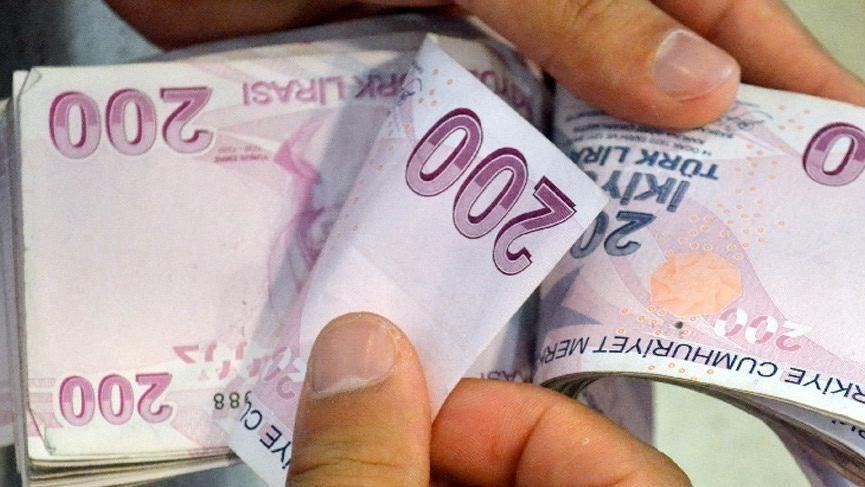 KYK borçlarına yapılandırma yolda! - Sayfa 4