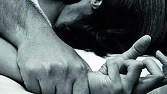 Sapık, annesinin gözü önünde iki çocuğuna tecavüz etti! - Sayfa 3