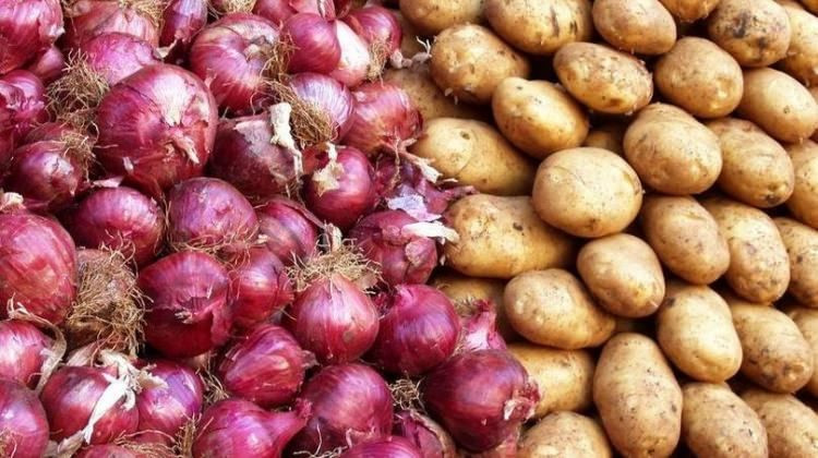 Patates ve soğanda yeni düzenleme! - Sayfa 3