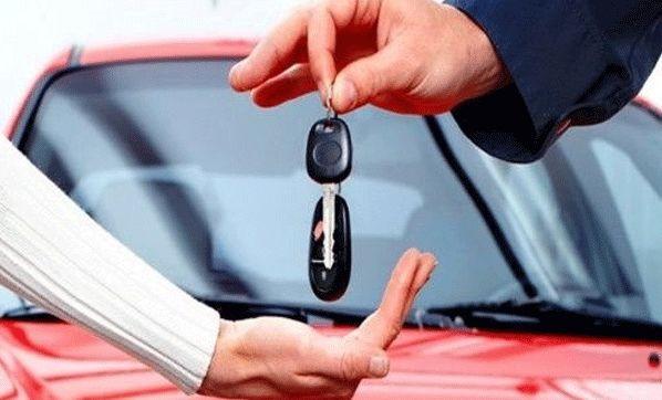 Araç alım satımında yeni dönem! Bakan Pekcan duyurdu - Sayfa 3