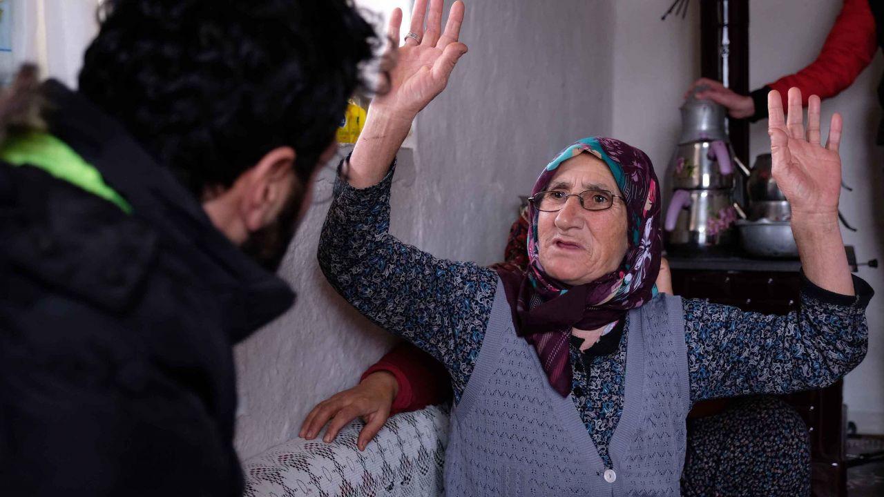 Oğlunun öldürüldüğünü öğrenen anne: 15 yıldır sağ beklerken, kemikleri geldi - Sayfa 2
