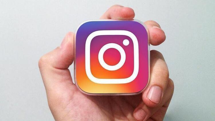 Instagram'a kötü haber! Düşüş yaşanıyor - Sayfa 3