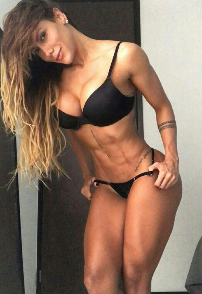 Transfer yuva yıktı! Vidal ve fitness modeli sevgilisi Sonia Isaza... - Sayfa 4