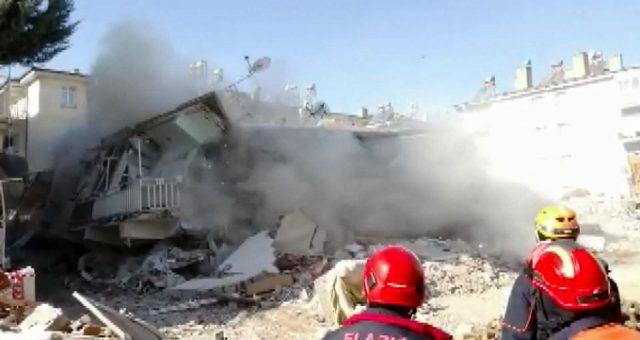 Deprem fırsatçılarına karşı harekete geçildi! Fahiş kira artışına soruşturma - Sayfa 4