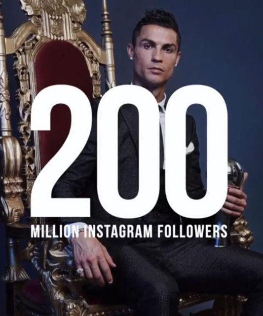 Instagram'ın en çok takip edilen isimleri! - Sayfa 2
