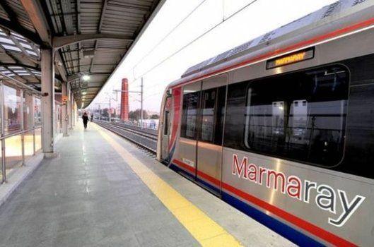 Marmaray yeni ücretleri ne kadar? - Sayfa 4