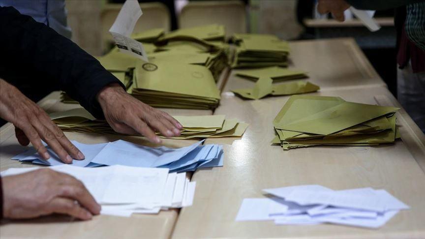 Son seçim anketi! 3 parti baraj altında kalıyor - Sayfa 3