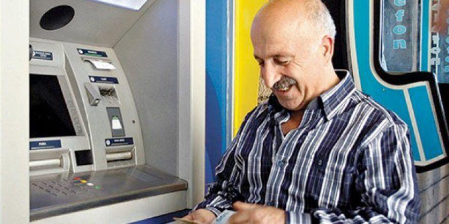Emekliye promosyon… Hangi banka ne veriyor? - Sayfa 3