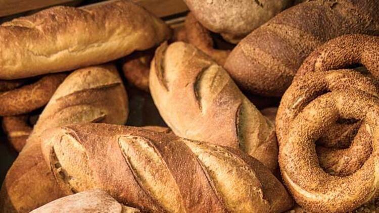 Halk Ekmek'e zam yapılacak mı? - Sayfa 1