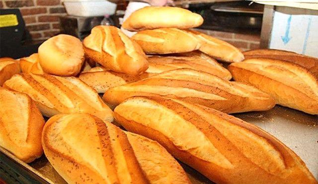 Halk Ekmek'e zam yapılacak mı? - Sayfa 3