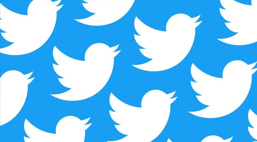 Twitter'a hikaye özelliği geliyor - Sayfa 2