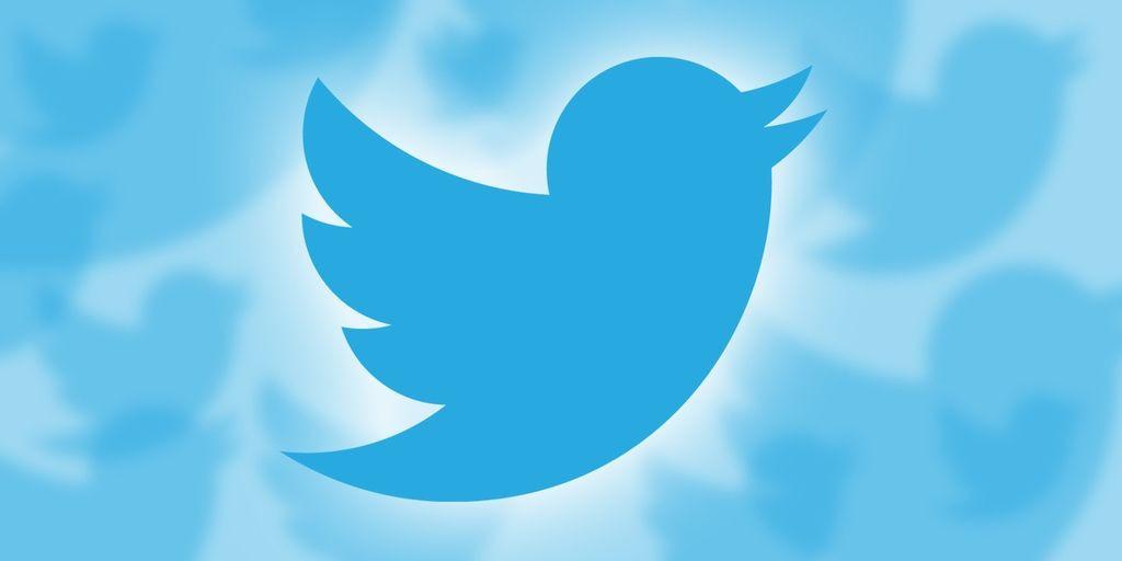 Twitter'a hikaye özelliği geliyor - Sayfa 3