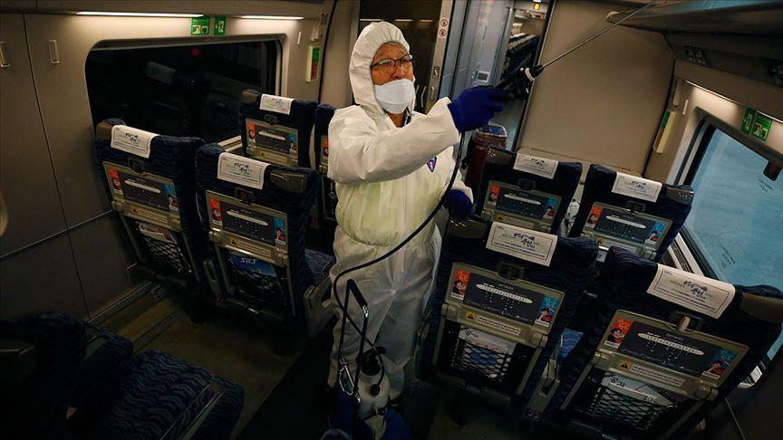 Yunanistan'da Koronavirüs kaynaklı ilk ölüm! - Sayfa 4