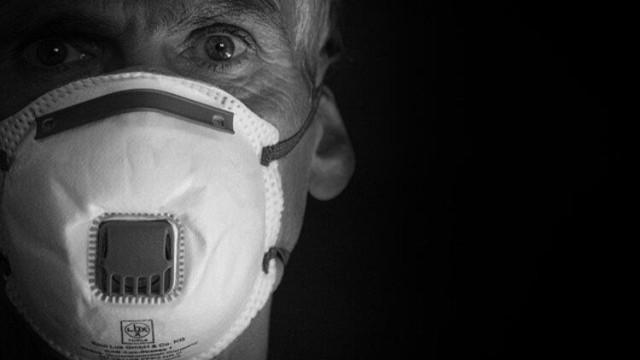 Hantavirüs nedir, belirtileri neler, bulaşıcı mı, tedavisi var mı, salgın tehlikesi var mı?