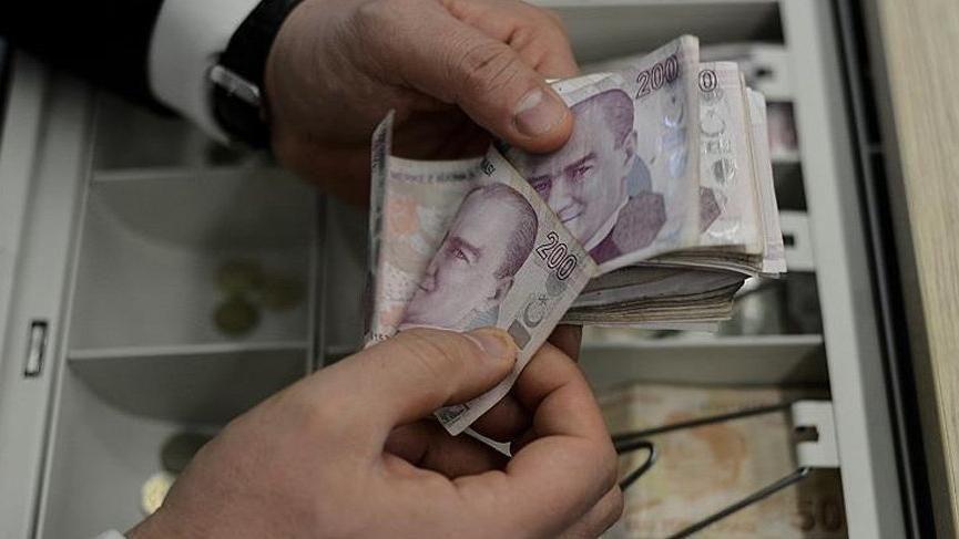 Halkbank'tan esnafa 50 bin liralık destek! - Sayfa 1