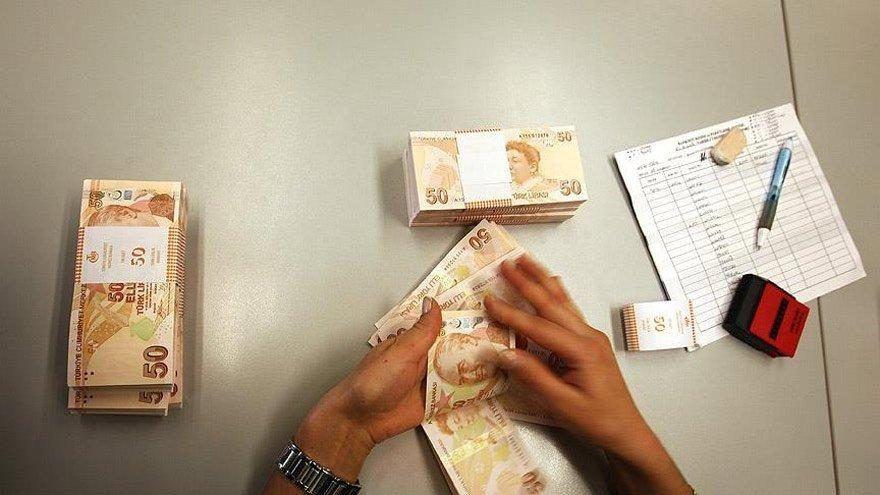 Halkbank'tan esnafa 50 bin liralık destek! - Sayfa 2